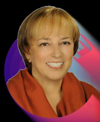 Deyser Gutiérrez