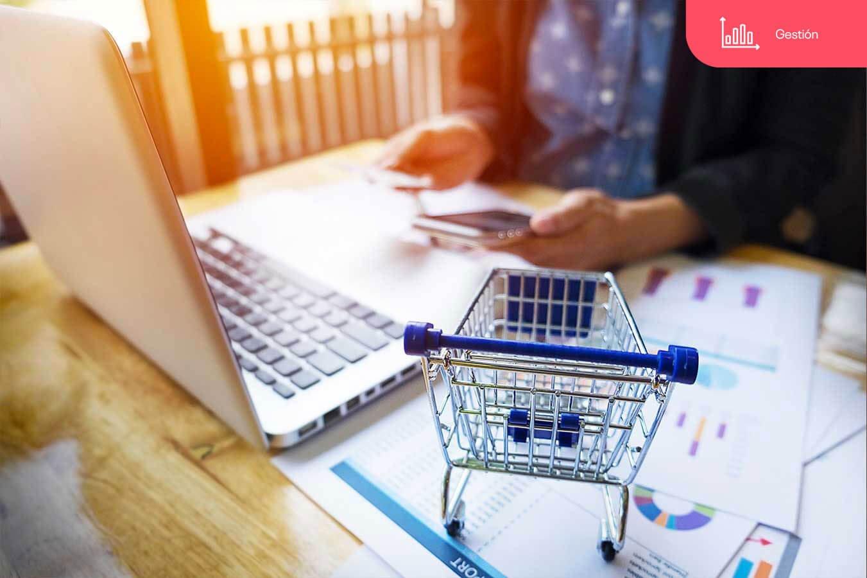 negocios-digitales