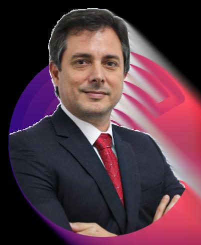 Stefano Lama